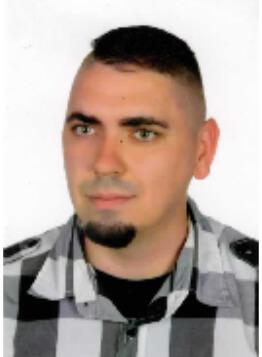 Arkadiusz Kubiak