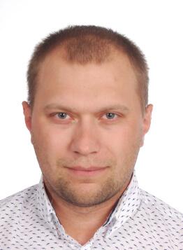 Łukasz Kocik
