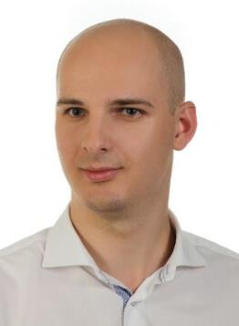 Piotr Zator